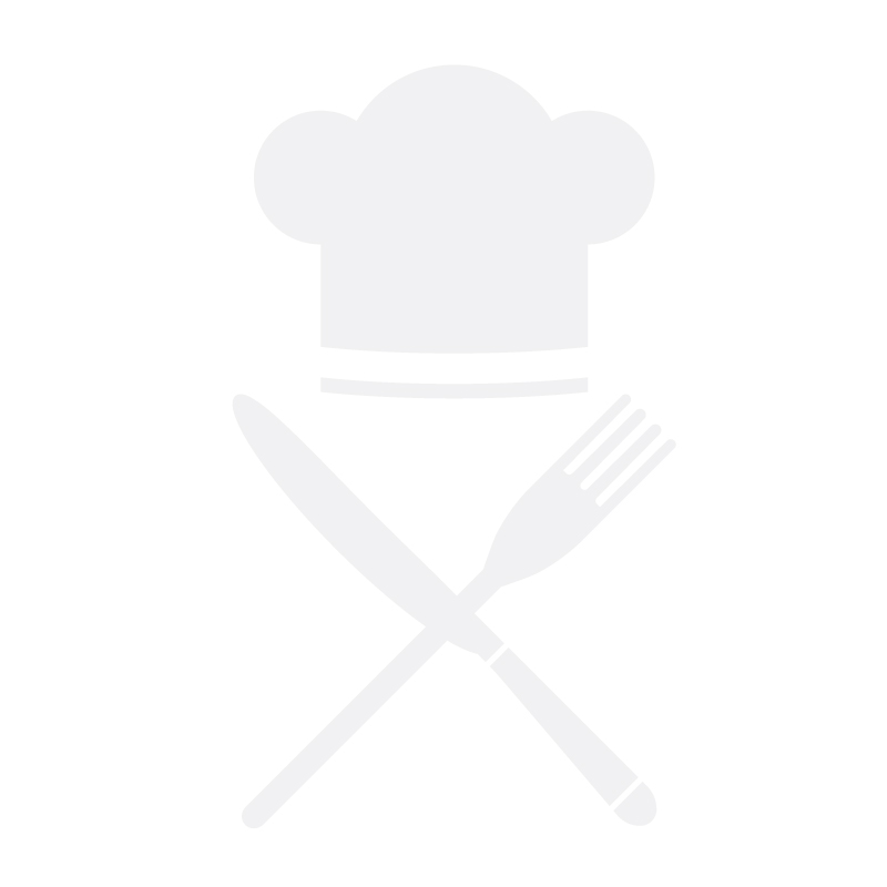 Pernigotti S.p.a. Pasta Stracciatella