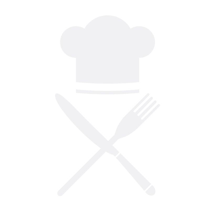 Pernigotti S.p.a. Pasta Al Malaga G.m.